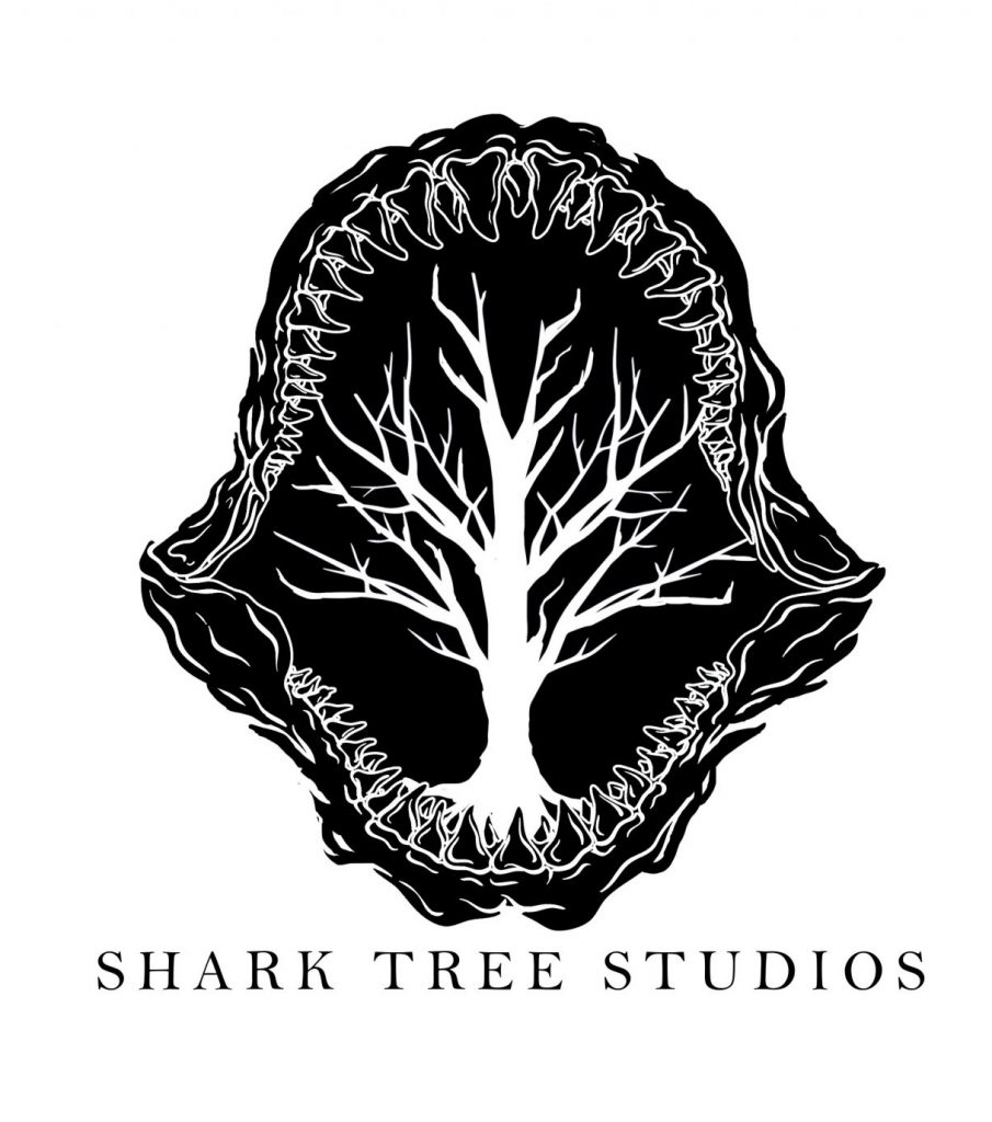 Logo Stark-Tree -Studios